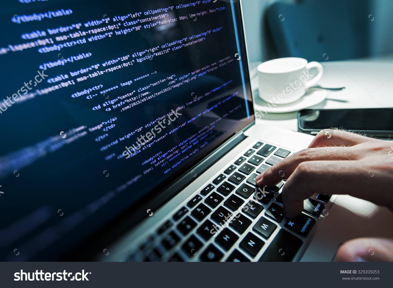 Publicidad y desarrollo de software